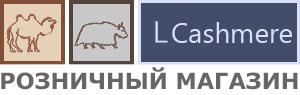 Верблюжка из Монголии
